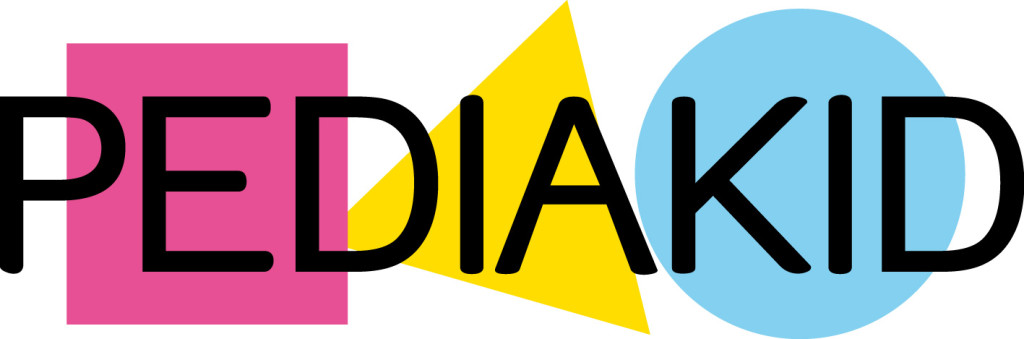 Logo_Pediakid