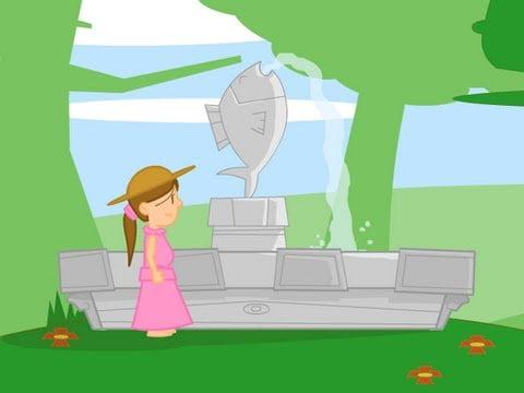 a-la-clair-fontaine
