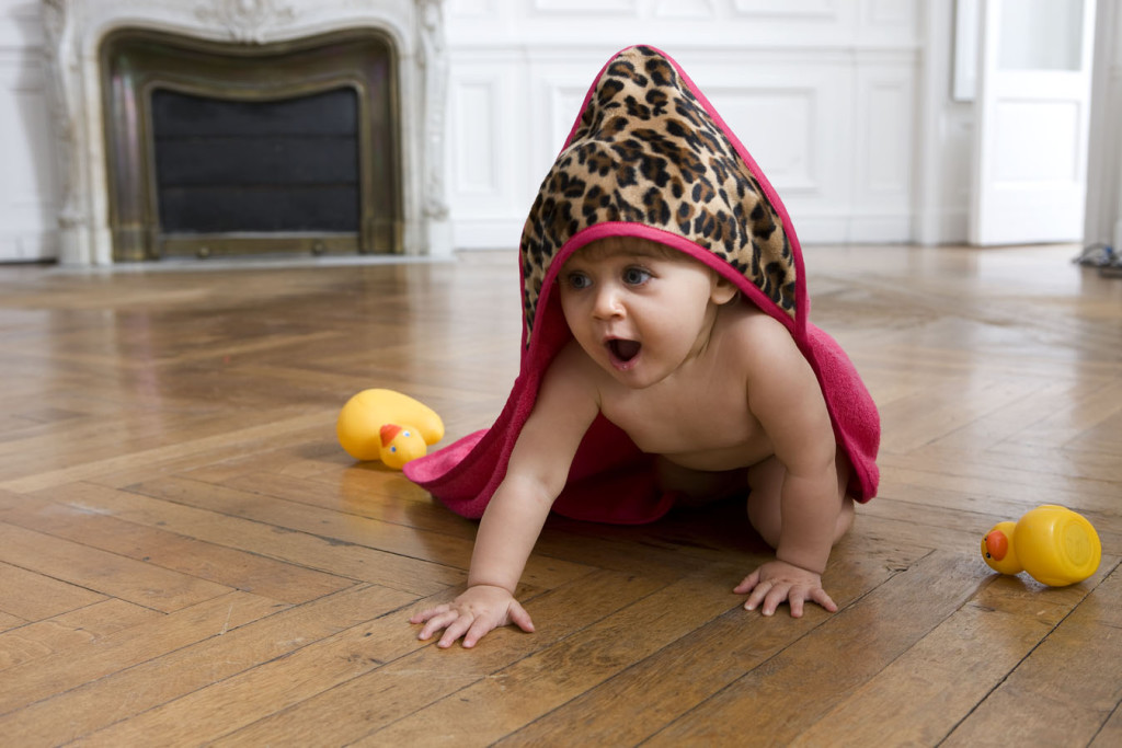 bain-bebe