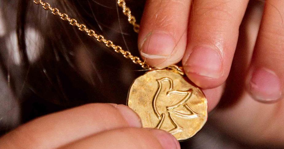 medaille-bapteme