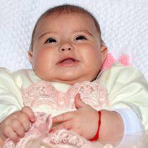 baby-1184583_960_720