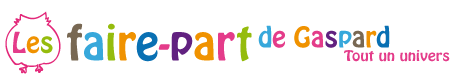 LogoPourSite