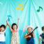 La musique permet-elle de développer l'intelligence des enfants?