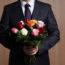 Offrir des fleurs d'accord : mais lesquelles ?