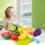 Faire le choix de jouets sans bisphenol pour nos enfants