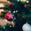 Décoration de Noël : quelles tendances en 2017 ?