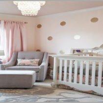le monde de l a maman connect e. Black Bedroom Furniture Sets. Home Design Ideas
