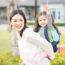 Quelles sont les missions d'une école maternelle ?