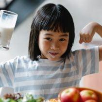 manger sans lactose