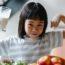 Peut-on vraiment manger sans lactose, enfant comme adulte ?
